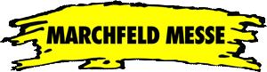 Marchfeld Messe